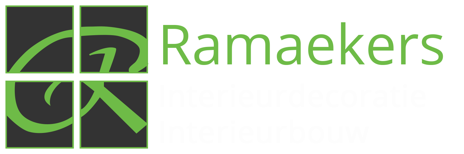 Ramaekers Interieur
