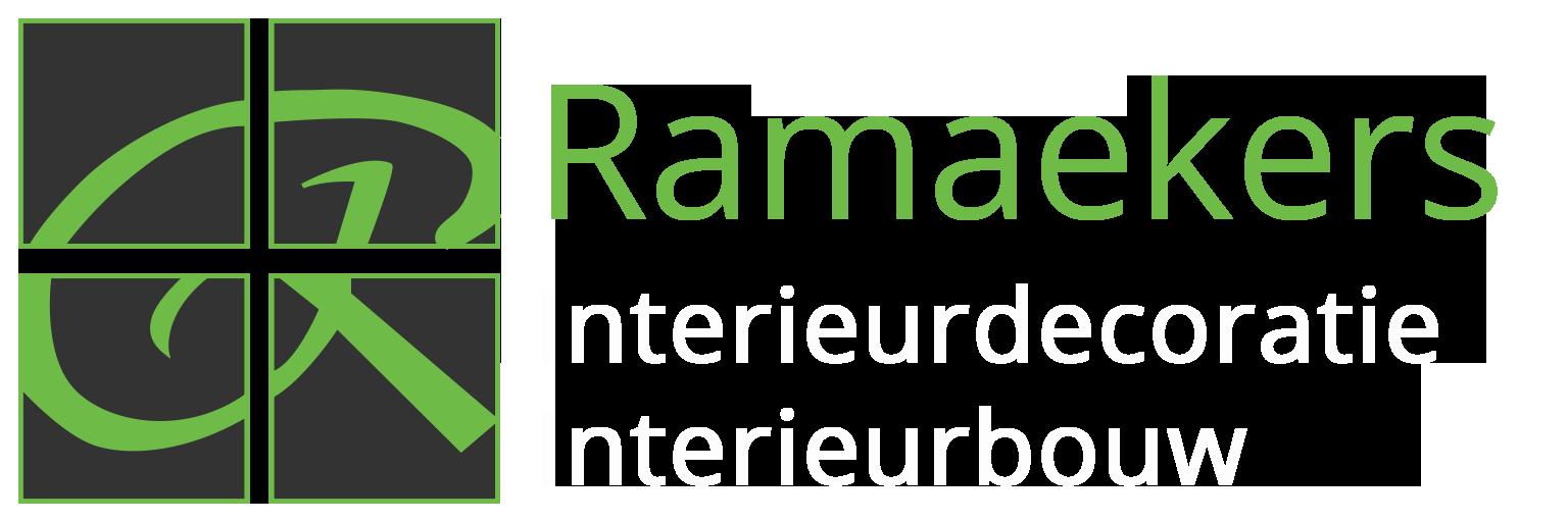 Ramaekers Interieur