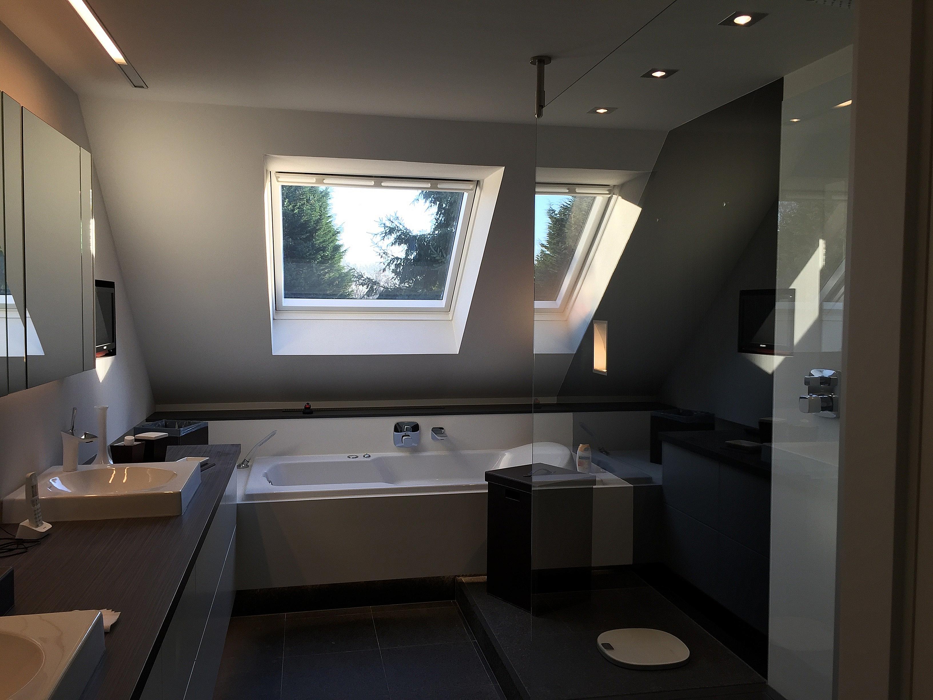 Badkamers - Ramaekers Interieur